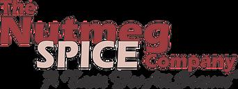 nutmeg_logo_website_F.png
