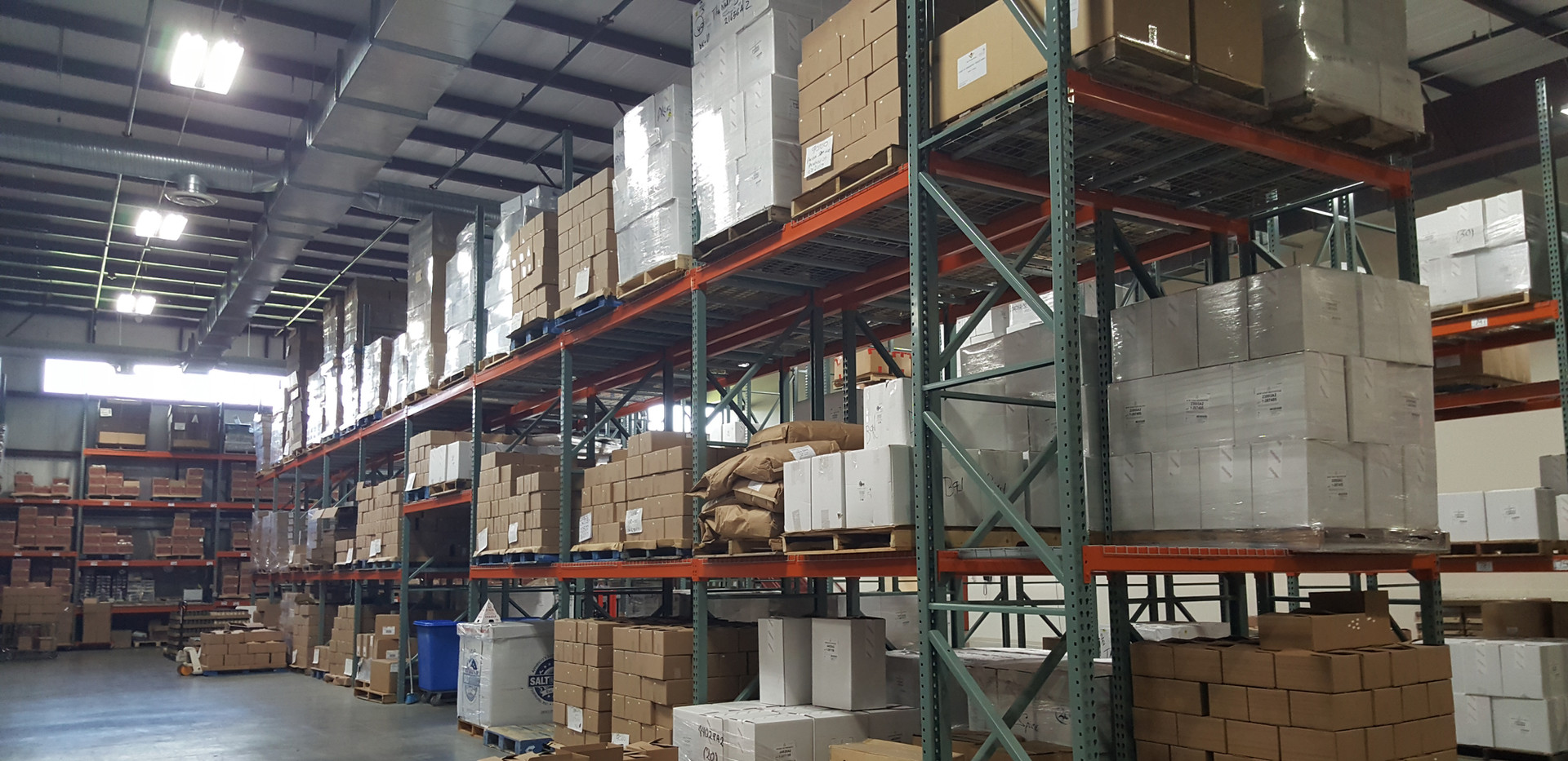 Warehouse Pic 7.jpg