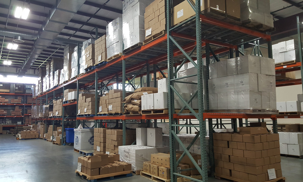 Warehouse Pic 7.jpg