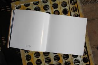 revistas site-9110.jpg
