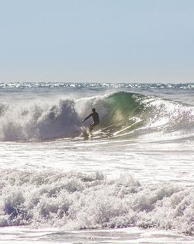 Praia Lifestyle-9171.jpg