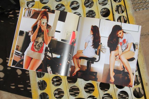 revistas site-9105.jpg