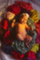 maternity-4153.jpg