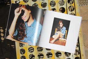 revistas site-9092.jpg
