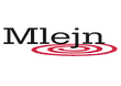 logo%20Mlejn_edited.png