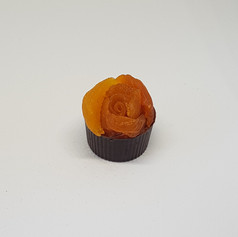 Rosa de damasco