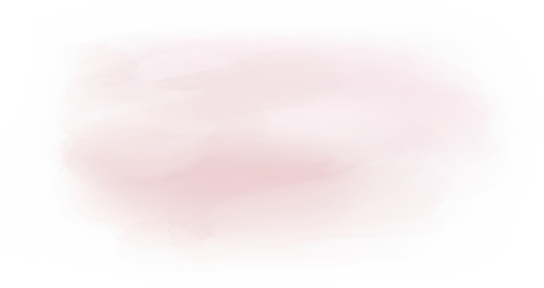 aquarela biz.png