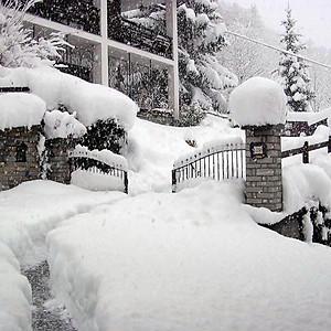 Il nostro Inverno