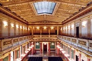 Musikvereinssaal.jpg