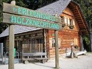Holzknechtland.jpg