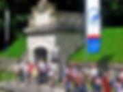 kaiserbrunn_web.jpg