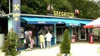 Seegrotte_web.jpg