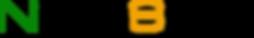 nightsider-logo-2019-schwarz.png