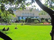 Stadtpark.jpg