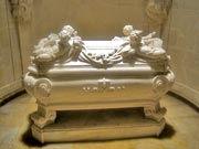 Haydngrab.jpg