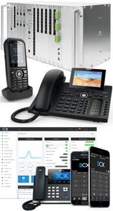 telekommunikation-startseite.jpg