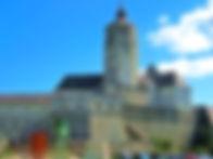 Burg-Forchtenstein.jpg