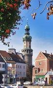 Sopron-Ungarn.jpg