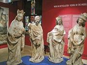 Wienmuseum.jpg
