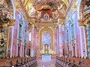 Jesuitenkirche.jpg