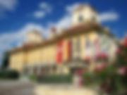 Schloss-Esterhazy.jpg