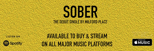 SINGLE RELEASE (OUT NOW).png