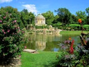 Esterhazy-Schlosspark.jpg