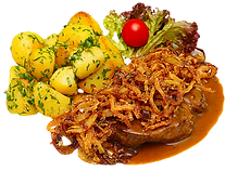 zwiebelrostbraten-web_edited_edited_edit
