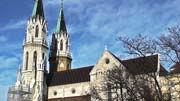 klosterneuburg_web.jpg