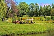 Kurpark-Oberlaa.jpg