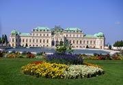 Schloss-Belvedere.jpg