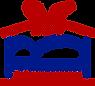 b_logo_22_farb_settafeln.png