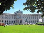 Neu-Hofburg.jpg