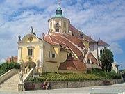 Haydnkirche.jpg