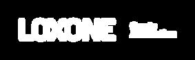 Logo-Loxone-Create-Automation-white-Web.