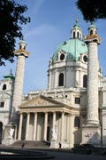 Karlskirche.jpg