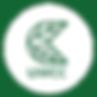 UWCC Logo_edited.png