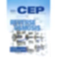 CEP Feb 2019 Enhancing PHA.png