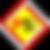PSIncidents Logo 400x400 1.0.png
