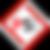 PSI Logo 400x400 5.4 transparent.png