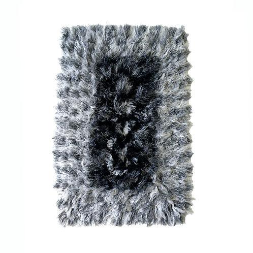 Maalu Maalu rug 60 x 90 cm
