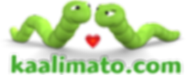 kaalimato_logo.png