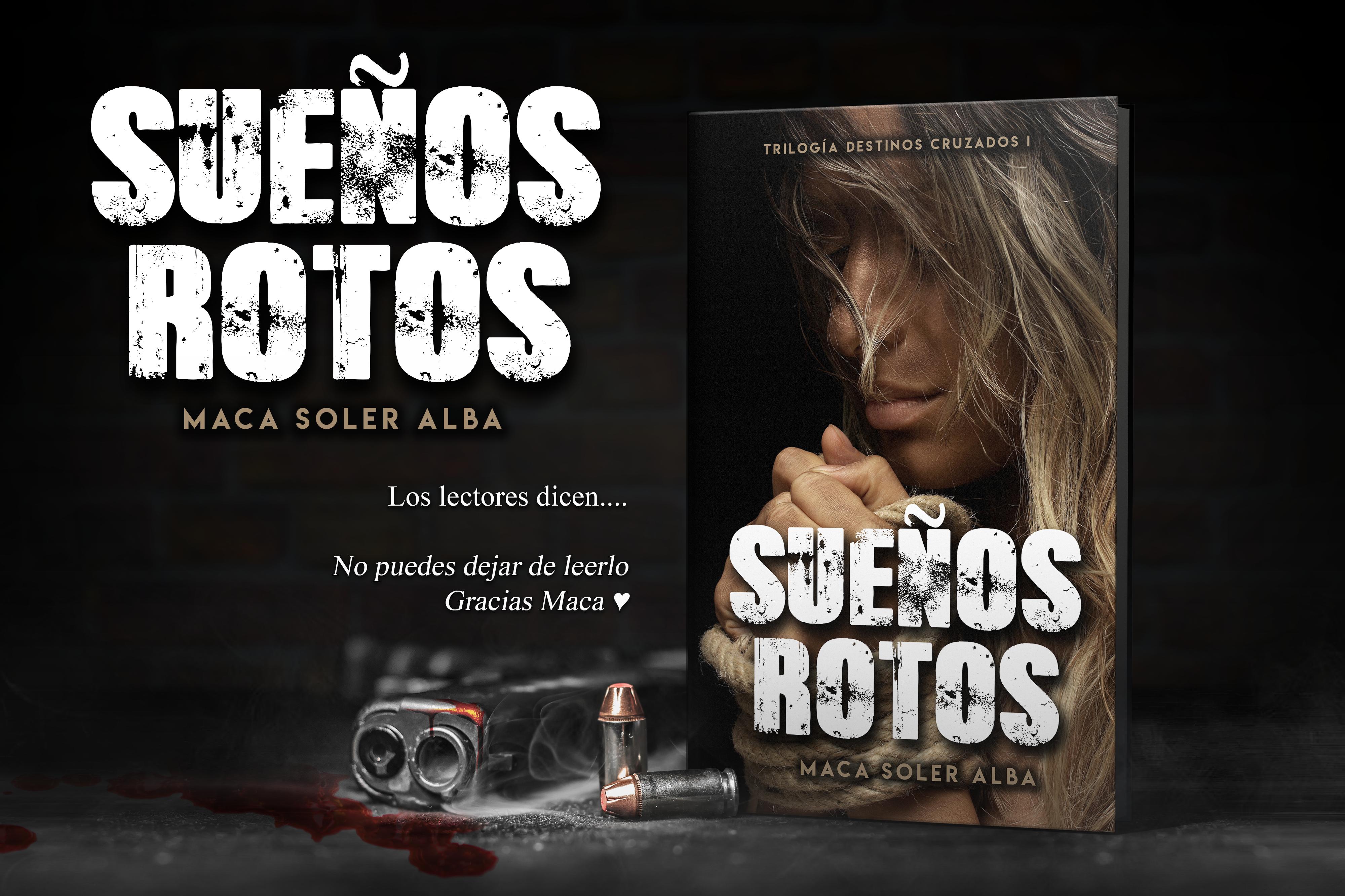banner_sueños_rotos