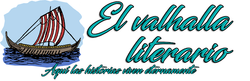 CABECERA EL VALHALLA LITERARIO