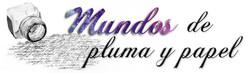 CABECERA MUNDOS DE PLUMA Y PAPEL