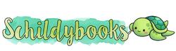 CABECERA SCHILDYBOOKS