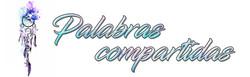 CABECERA PALABRAS COMAPRTIDAS