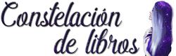 CABECERA_COSTEACIÓN_DE_LIBROS