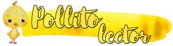 CABECERA POLLITO LECTOR