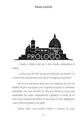 SOLO SI ES CONTIGO - PAPEL-11-11-001.jpg